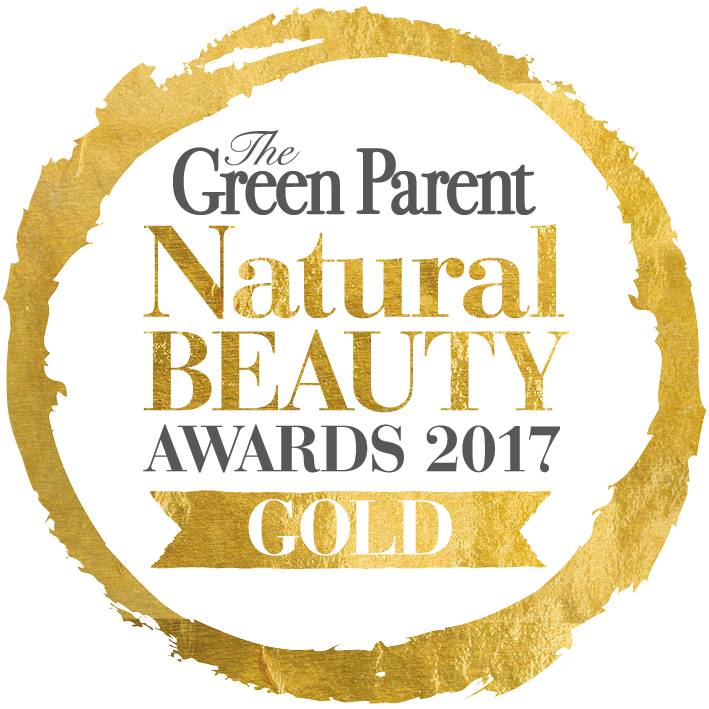 natural-beauty-gold-2017